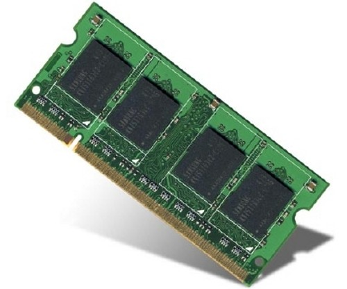 Hynix 256mb So-Dimm