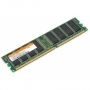 Hynix PC3200 DDR 512mb -