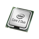 Intel Core 2 Duo E8500 s775 - E8500 3.16 ГГц/ 6Мб/ 1333МГц LGA775