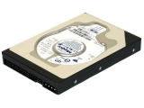 Maxtor 40Gb IDE - HDD 40 Gb IDE Maxtor DiamondMax Plus 8  UDMA133 7200rpm