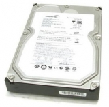 Seagate 160Gb SATA - ST3160318AS 