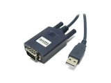 St-Lab - Usb To COM Serial Cable - Кабель и контролер usb в com.